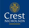 Crest_Nicholson