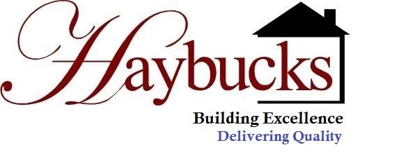 Haybucks Carpentry