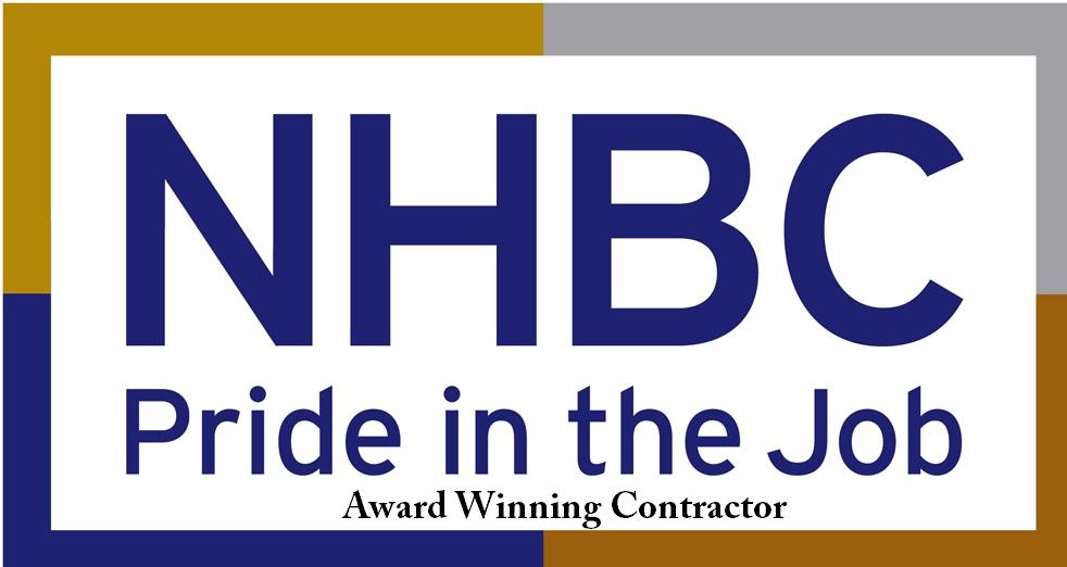 Haybucks Carpentry Contractors West Midlands