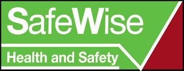 Haybucks Carpentry Safewise Advisor